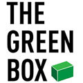 The Greenbox